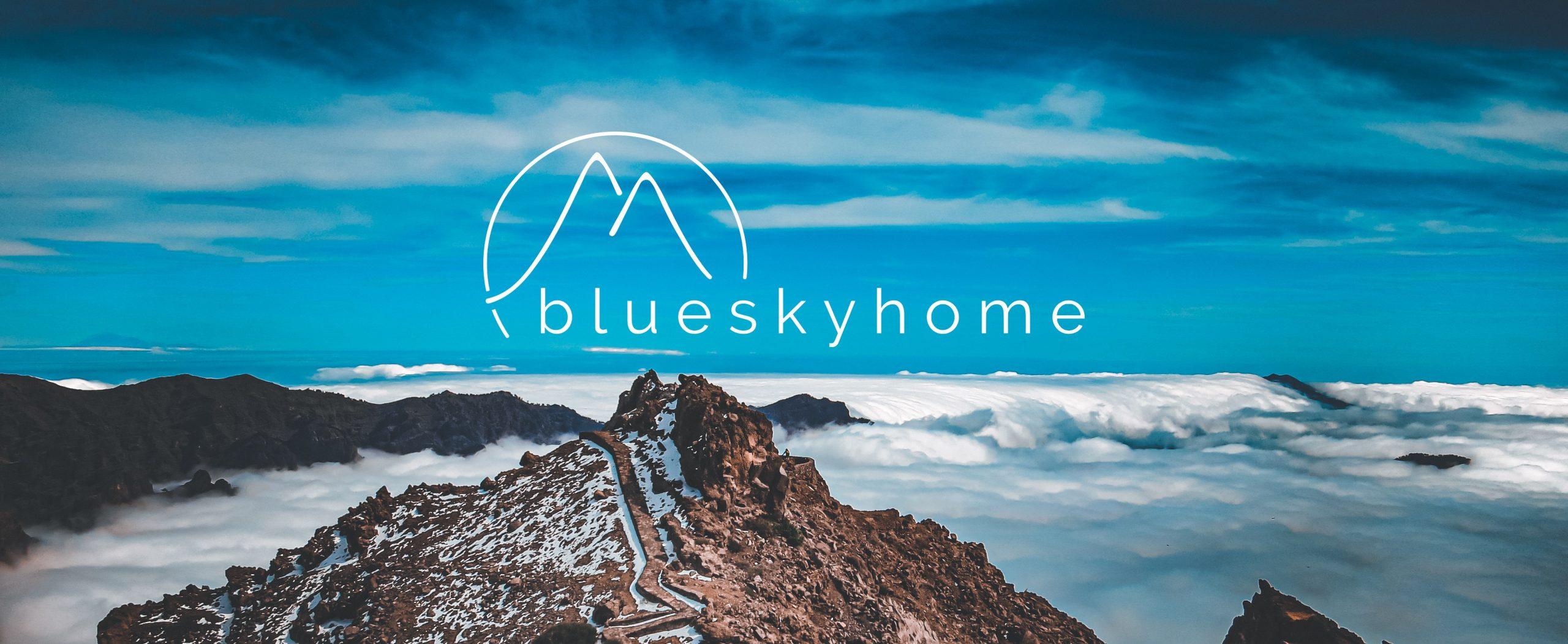 blueskyhome