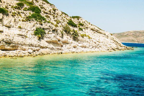 Kos – Die besten Ausflüge für deine perfekte Griechenlandreise