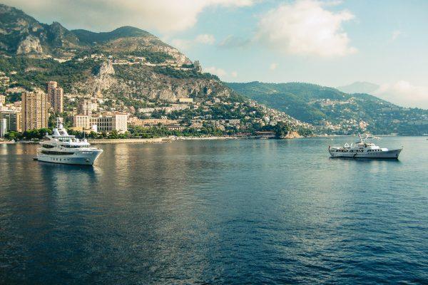 Die schönsten Landausflüge auf Kreuzfahrten im westlichen Mittelmeer