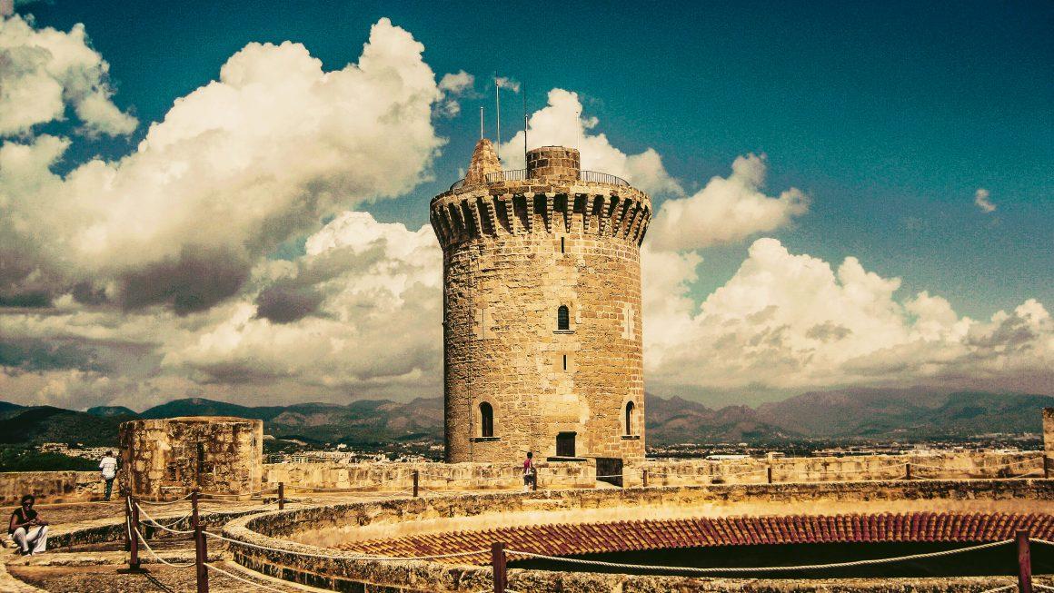 Tipp Mallorca – So schön ist die Baleareninsel wirklich