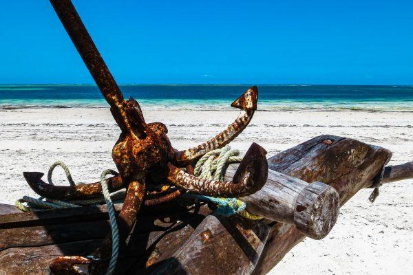 Sansibar – Die Gewürzinsel im Indischen Ozean