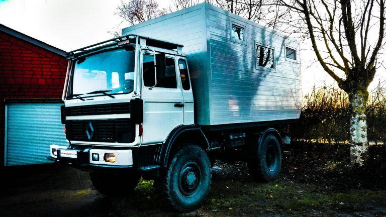 weltreise expeditionsmobil digitalenomaden blueskyhome