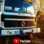 expeditionsmobil fernreisemobil weltreisemobil wohnmobil blueskyhome youtube