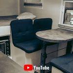 selbstausbau expeditionsmobil fernreisemobil weltreisemobil wohnmobil blueskyhome youtube